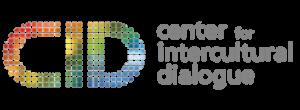 Центар за интеркултурен дијалог