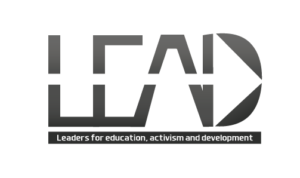 LEAD- Leaders for Education, Activism and Development